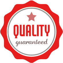 Quality DuctWork Accessories